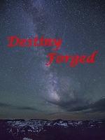 Destiny Forged
