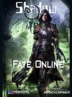 Fate Online: Shadow